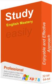 Study - Học từ vựng dễ dàng và hiệu quả